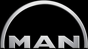 Leidinger Nutzfahrzeuge GmbH - MAN-Servicepartner in Oberösterreich | Ihr kompetent Fachwerkstatt für Nutzfahrzeuge aus Neumarkt im Hausruckkreis - mit schnellen Reaktionszeiten und umfassendem Service rund um Nutzfahrzeuge.